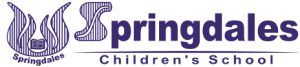 Springdales Children School
