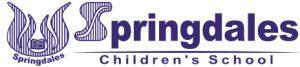 Springdales Children School